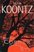 From the Corner of His Eye | Koontz, Dean | Signed First Edition Book