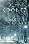 Koontz, Dean | Innocence | Signed First Edition Book