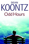 Odd Hours | Koontz, Dean | Signed First Edition Book