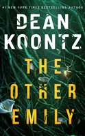 Koontz, Dean | Other Emily, The | Signed First Edition Book