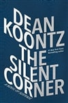 Silent Corner, The | Koontz, Dean | Signed First Edition Book