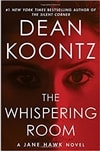 Whispering Room, The | Koontz, Dean | Signed First Edition Book