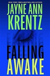 Falling Awake | Krentz, Jayne Ann | First Edition Book