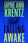 Falling Awake | Krentz, Jayne Ann | Signed First Edition Book