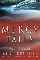 Mercy Falls | Krueger, William Kent | Signed First Edition Book