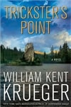 Trickster's Point | Krueger, William Kent | Signed First Edition Book