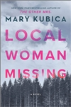 Kubica, Mary | Local Woman Missing | Signed First Edition Book