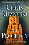 Prophecy, The | Kuzneski, Chris | Signed First Edition Book