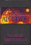 LaHaye, Tim & Jenkins, Jerry B. - Apollyon (Double-Signed First Edition)