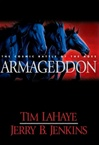 LaHaye, Tim & Jenkins, Jerry B. - Armageddon (Double-Signed First Edition)