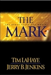 LaHaye, Tim & Jenkins, Jerry B. - Mark (Double-Signed First Edition)