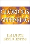 Glorious Appearing | LaHaye, Tim & Jenkins, Jerry B. | Double Signed First Edition Book