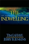 Indwelling, The | LaHaye, Tim & Jenkins, Jerry B. | Double Signed First Edition Book