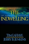 LaHaye, Tim &  Jenkins, Jerry B. - Indwelling, The (First Edition)