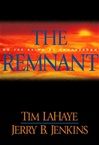 LaHaye, Tim & Jenkins, Jerry B. - Remnant (Double-Signed First Edition)