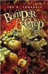 Bumper Crop | Lansdale, Joe R. | Signed First Edition Book