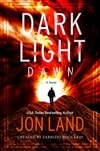 Dark Light: Dawn | Land, Jon | Signed First Edition Book