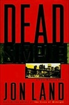 Dead Simple | Land, Jon | Signed First Edition Book