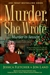 Land, Jon | Murder, She Wrote: Murder in Season | Signed First Edition Book