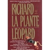 La Plante, Richard - Leopard (First Edition)