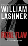 Lashner, William - Fatal Flaw (Abridged Audio Tape Cassettes)
