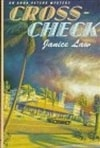 Law, Janice - Cross Check (First Edition)