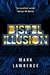 Dispel Illusion | Lawrence, Mark | Signed First Edition Book