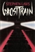 Ghost Train | Laws, Stephen | First Edition Book