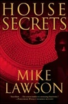 House Secrets | Lawson, Mike | Signed First Edition Book