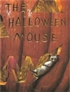Laymon, Richard - Halloween Mouse, The (First Edition)