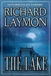 Lake, The | Laymon, Richard | First Edition Book