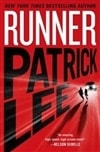 Runner | Lee, Patrick | Signed First Edition Book