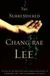 Surrendered | Lee, Chang-Rae | Signed First Edition Book