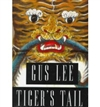 Tiger's Tail | Lee, Gus | Signed First Edition Book