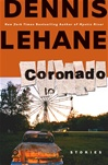 Coronado | Lehane, Dennis | Signed First Edition Book