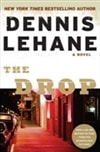 Lehane, Dennis | Drop, The | Signed First Edition Book