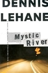 Mystic River | Lehane, Dennis | Signed Bookclub Edition