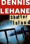 Lehane, Dennis - Shutter Island (Signed First Edition)