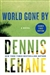 World Gone By | Lehane, Dennis | Signed First Edition Book