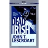 Lescroart, John T. | Dead Irish | Book on Tape