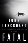 Fatal | Lescroart, John | Signed First Edition Book