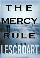 Mercy Rule, The | Lescroart, John | Signed First Edition Book