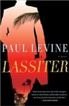 Lassiter | Levine, Paul | Signed First Edition Book
