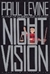 Night Vision | Levine, Paul | First Edition Book