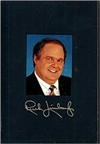 See I Told You So | Limbaugh, Rush | First Edition Book