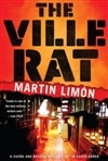 Limon, Martin | Ville Rat, The | Signed First Edition Book