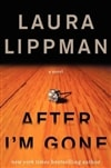 After I'm Gone | Lippman, Laura | Signed First Edition Book