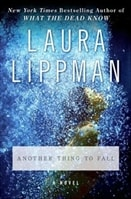 Another Thing to Fall | Lippman, Laura | Signed First Edition Book