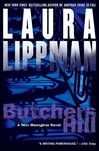 Butcher's Hill by Laura Lippman