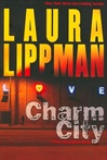 Charm City | Lippman, Laura | Signed First Edition Book